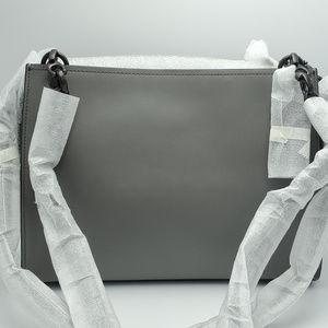 Coach Rogue Shoulder Bag 35863